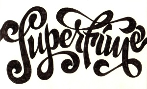 SuperTime