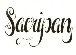Sacripan