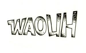 Waouh